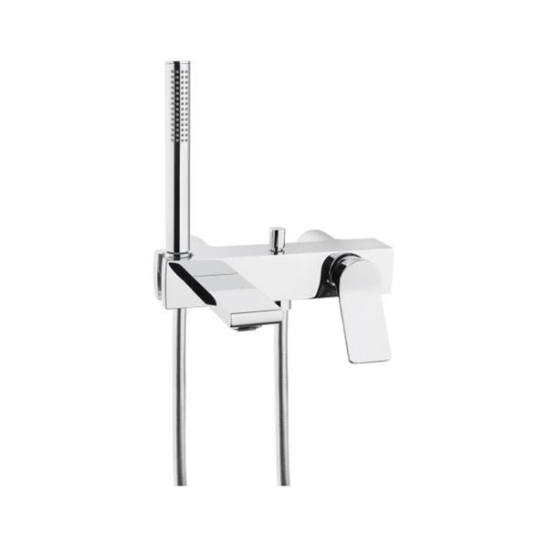 Artema Memoria A42334 Banyo Bataryası