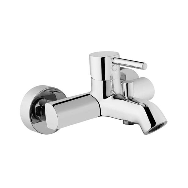 Artema Minimax S A41994 Banyo Bataryası