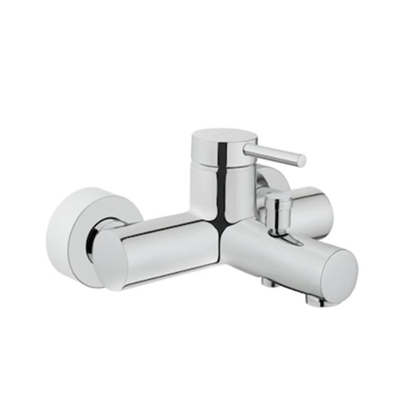 Artema Pure A42381 Banyo Bataryası
