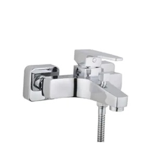 Artema Q-Line A4077899 Banyo Bataryası Beyaz