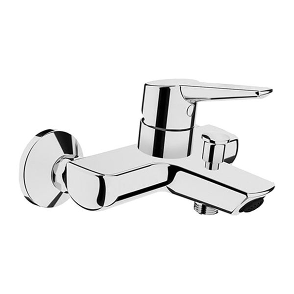 Artema Solid S A42444 Banyo Bataryası