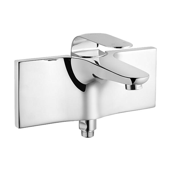 Artema Style X A40171 Banyo Bataryası