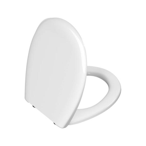 Vitra Form 500 115-003-001 Klozet Kapağı