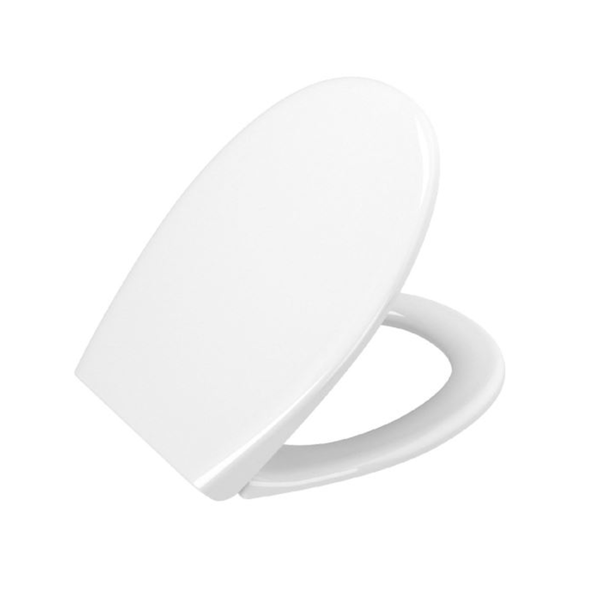 Vitra S20 84-003-009 Sesyok Klozet Kapağı