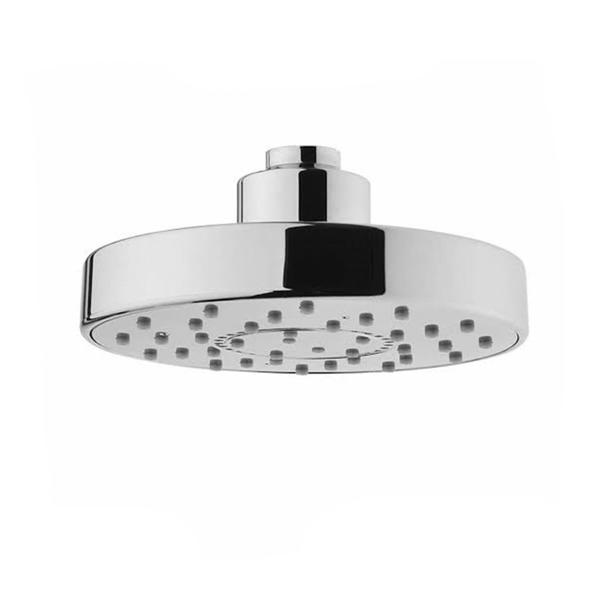 Artema Aquamax A45644 Duş Başlığı