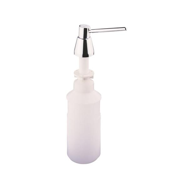 Artema Arkitekta A44047 Ankastre Sıvı Sabunluk