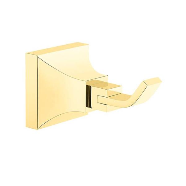 Artema Elegance A4473423 Askı Tekli Altın
