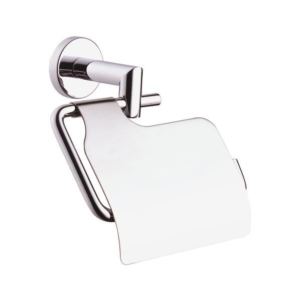 Artema Minimax A44788 Tuvalet Kağıtlığı Kapaklı