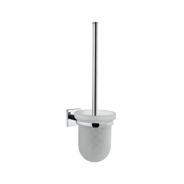Artema Q Lıne A44999 Tuvalet Fırçalığı