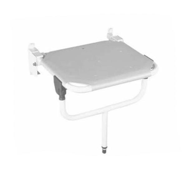 Vitra 320-1080 Engelli Katlanabilir Duş Oturağı