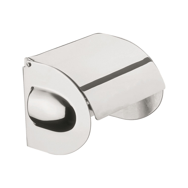 Artema Arkitekta A44228 Tuvalet Kağıtlığı