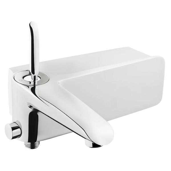 Artema T4 A41245 Banyo Bataryası