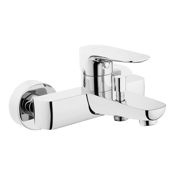 Artema X-Line A42324 Banyo Bataryası,Krom
