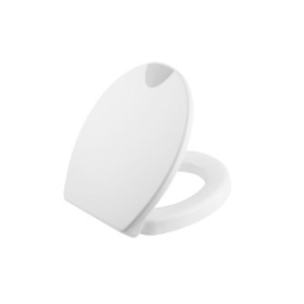 VitrA Arkitekt Özel İhtiyaç 107-003-003 Klozet Kapağı