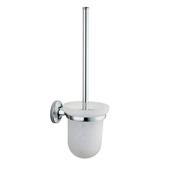VitrA Marin A44948 Tuvalet Fırçalığı