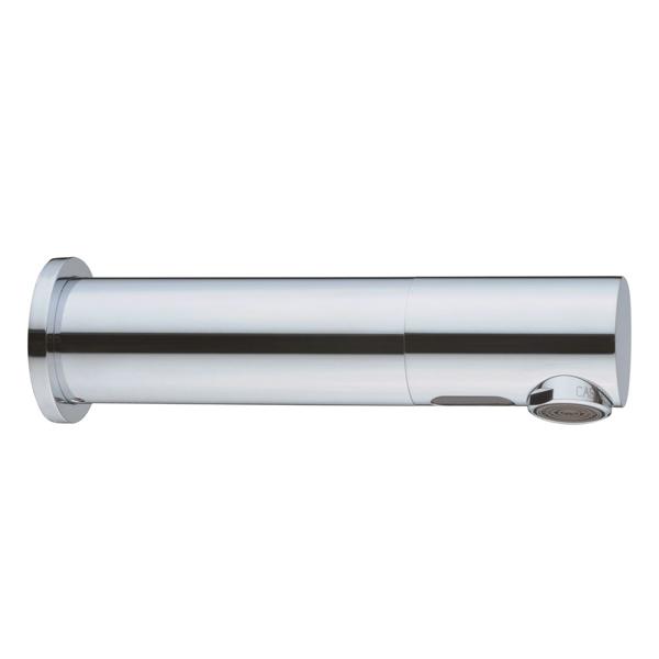 Artema AquaSee A47046 Ankastre Temassız Lavabo Bataryası,Elektrikli