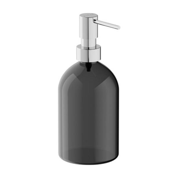 VitrA Origin A44891 Sıvı Sabunluk, Krom