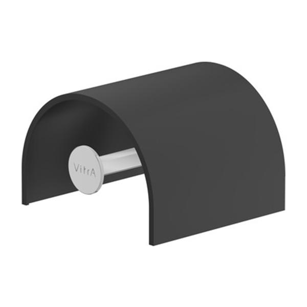 VitrA Origin A44888 Tuvalet Kağıtlığı,Krom